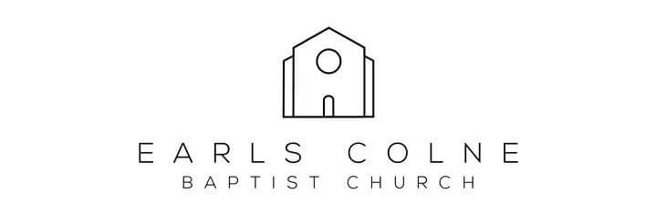 Earls Colne Baptist Church